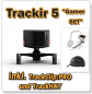 Preview: Trackir 5 Gamer Set